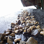 The resource of marine aggregates Image 2